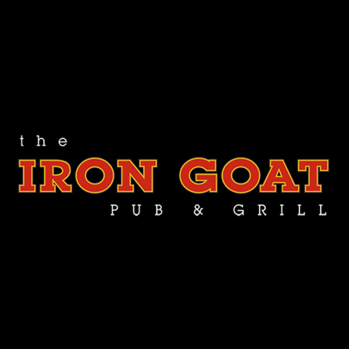 The Iron Goat Pub & Grill