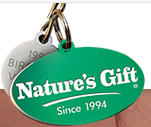 Natures Gift Australia Pty Ltd