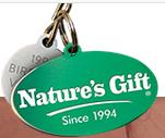 Natures Gift Australia Pty Ltd