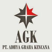 PT. AdhyaGrahaKencana