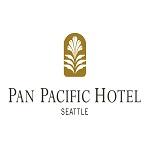 Pan Pacific Seattle