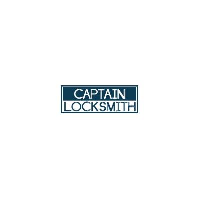Captain Locksmith