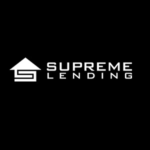Supreme Lending Houston