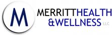Merritt Health & Wellness LLC