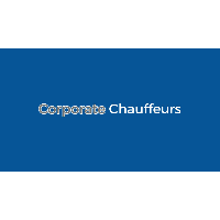 Corporate Chauffeurs