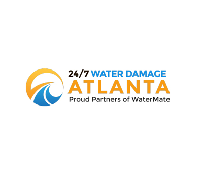24/7 Water Damage Atlanta