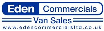 Eden Commercials