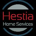 Hestia Home Services