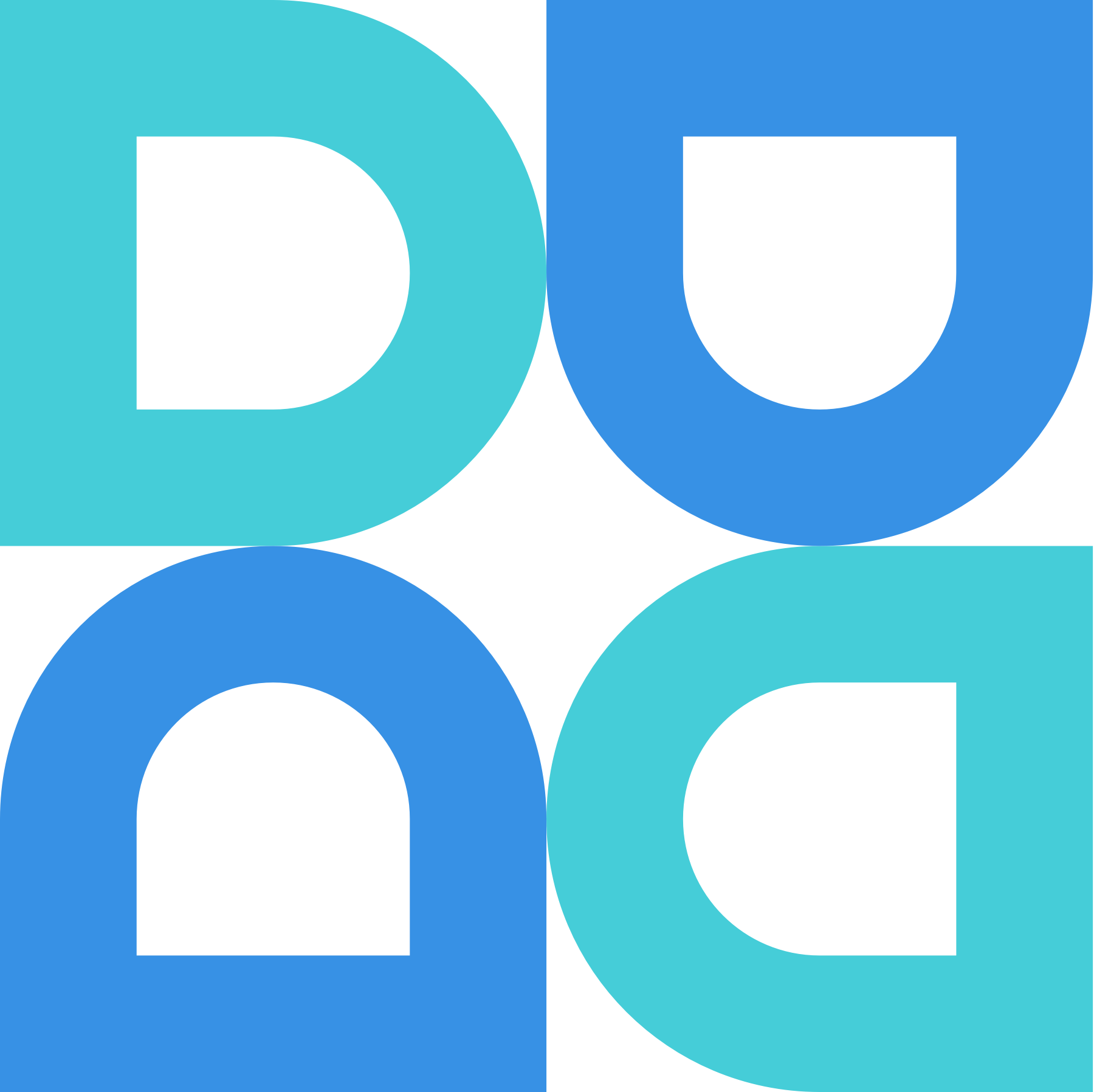 Denefits, LLC