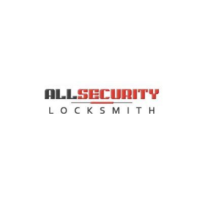 All Security Locksmith