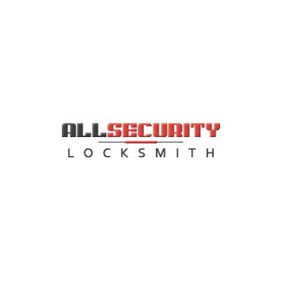All Security Locksmith