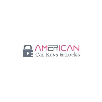 American Car Keys & Locks
