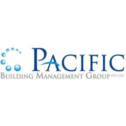 Pacific Building Management Group