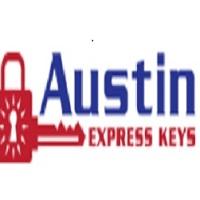 Austin Express Keys