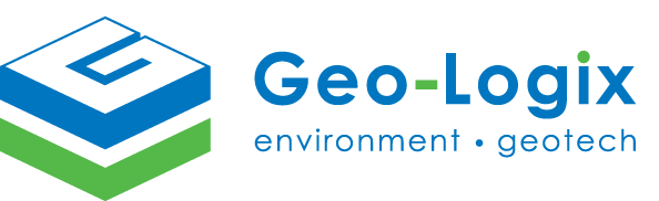 Geo-Logix Pty Ltd