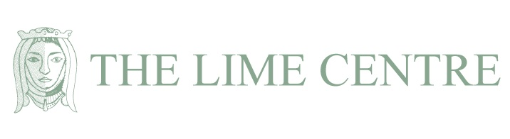 The Lime Centre