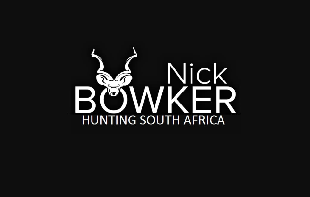Nick Bowker Hunting
