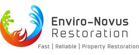 Environovus Restoration