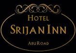 Srijan Inn Hotel
