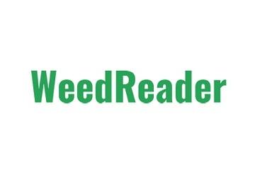 Weed Reader