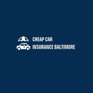 Hudda Cheap Car Insurances