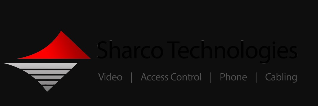 Sharco Technologies, Inc.