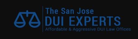 The San Jose DUI Experts