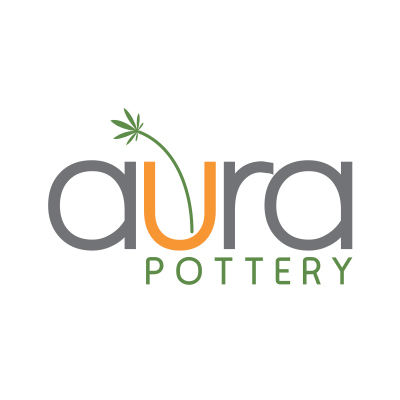 Aura Pottery