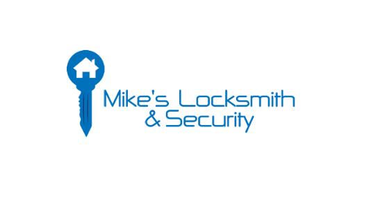Mike's Locksmith, LLC