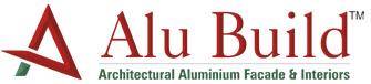 Alu Build