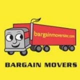 Bargain Movers
