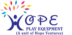 hope Play Equipment