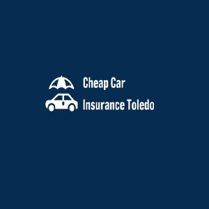A&G Car Insurance Toledo OH