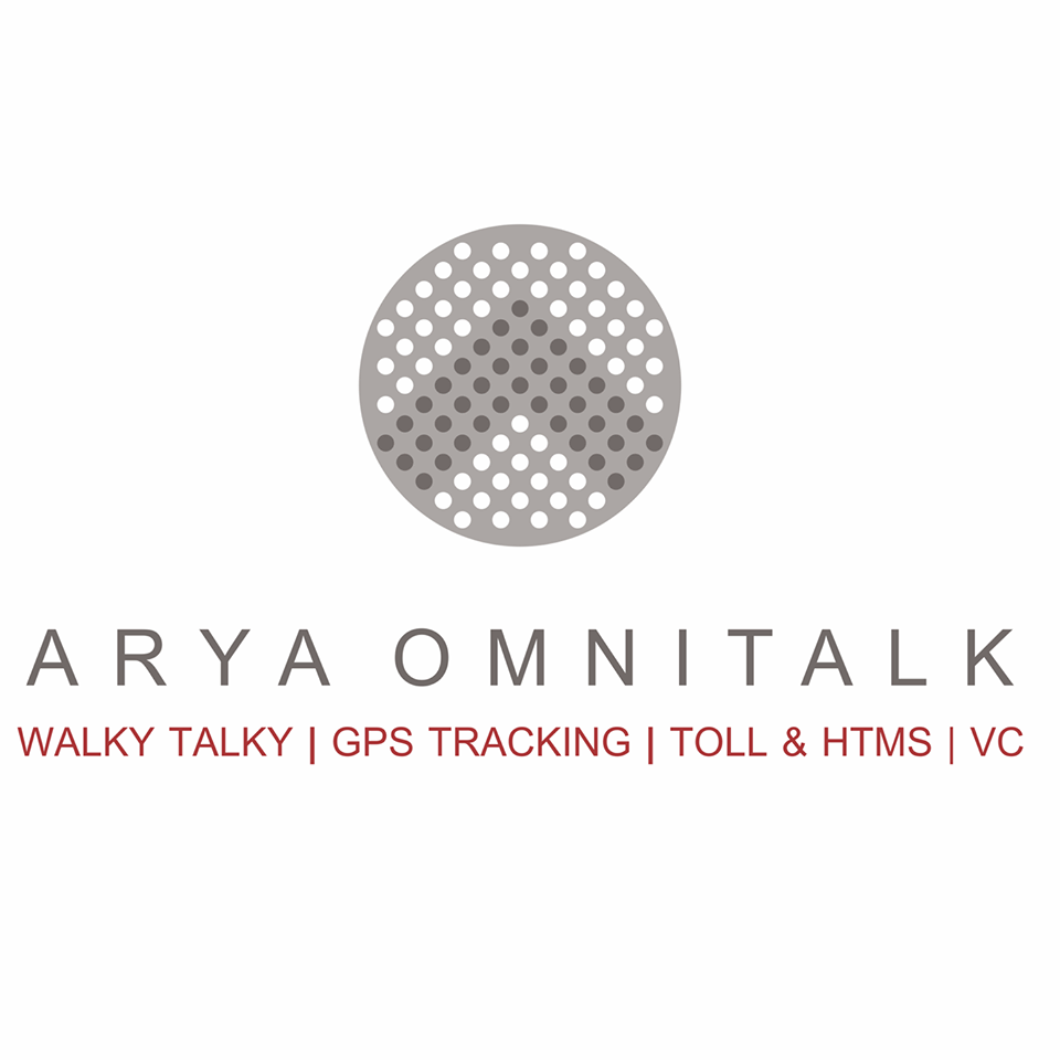 Arya Omnitalk Wireless Solutions Pvt Ltd
