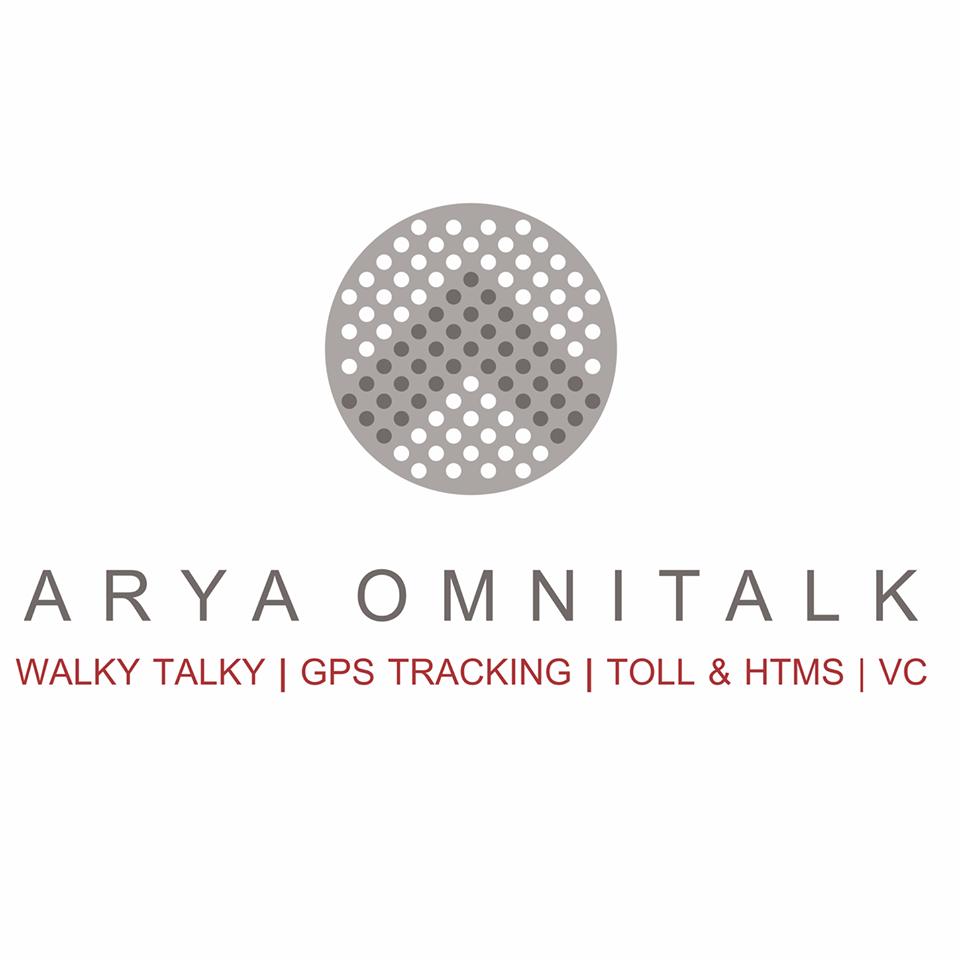 Arya Omnitalk Wireless Solutions Pvt Ltd