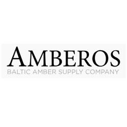 AMBEROS