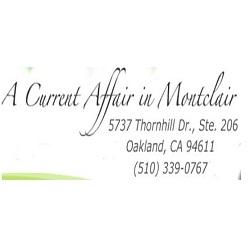 A Current Affair in Mountclair
