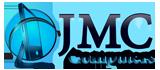 JMC Computer