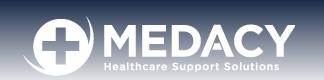 Medacy