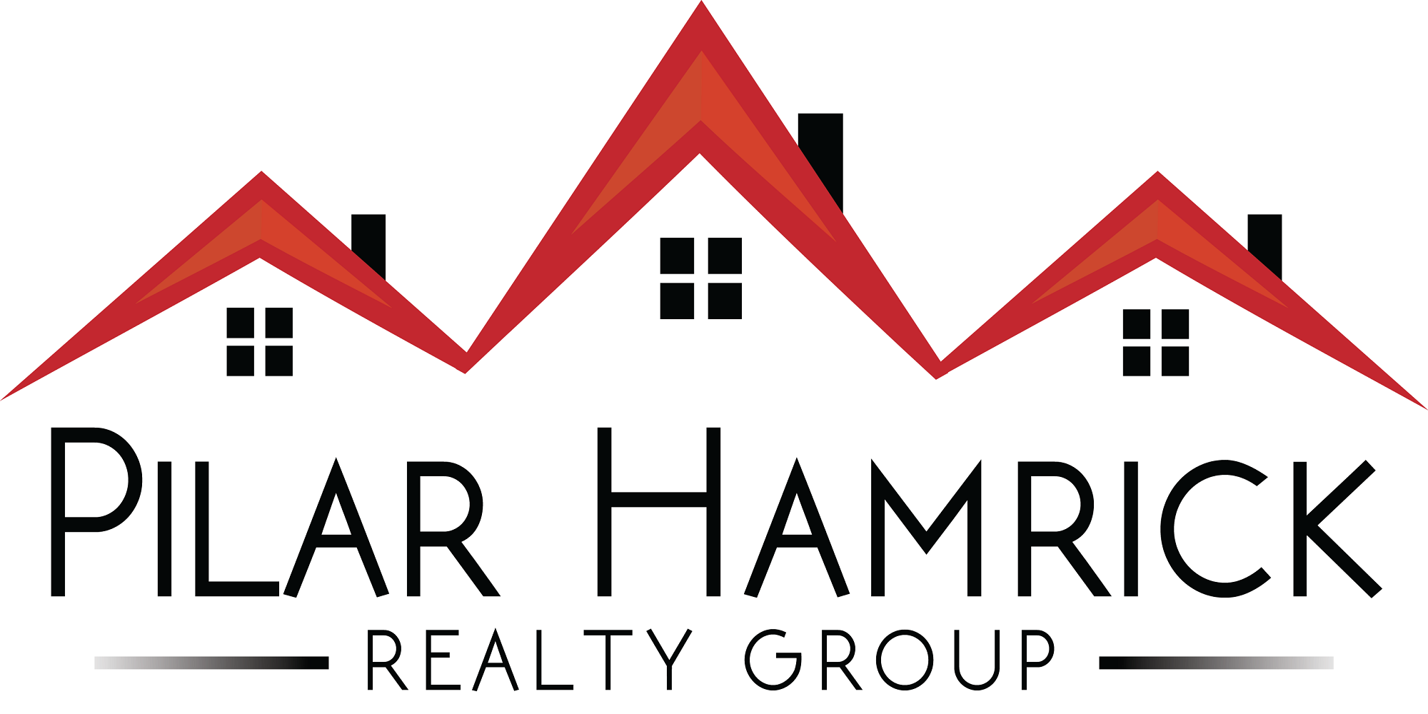 Pilar Hamrick Realty Group