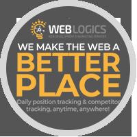 Web-Logics