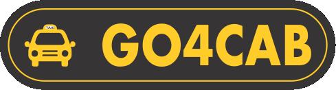 go4cab