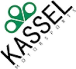 Kassel Motorsports