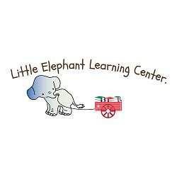 Little Elephant Learning Center LLC