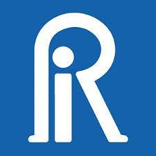Ralston Instruments, LLC