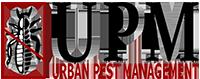 Urban Pest Management