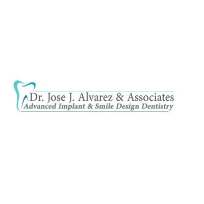 Dr. Jose J. Alvarez & Associates