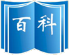 Suzhou Xuancai Baike Textile Technology Co., Ltd