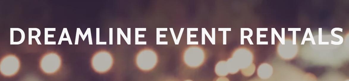 Dreamline Event Rentals