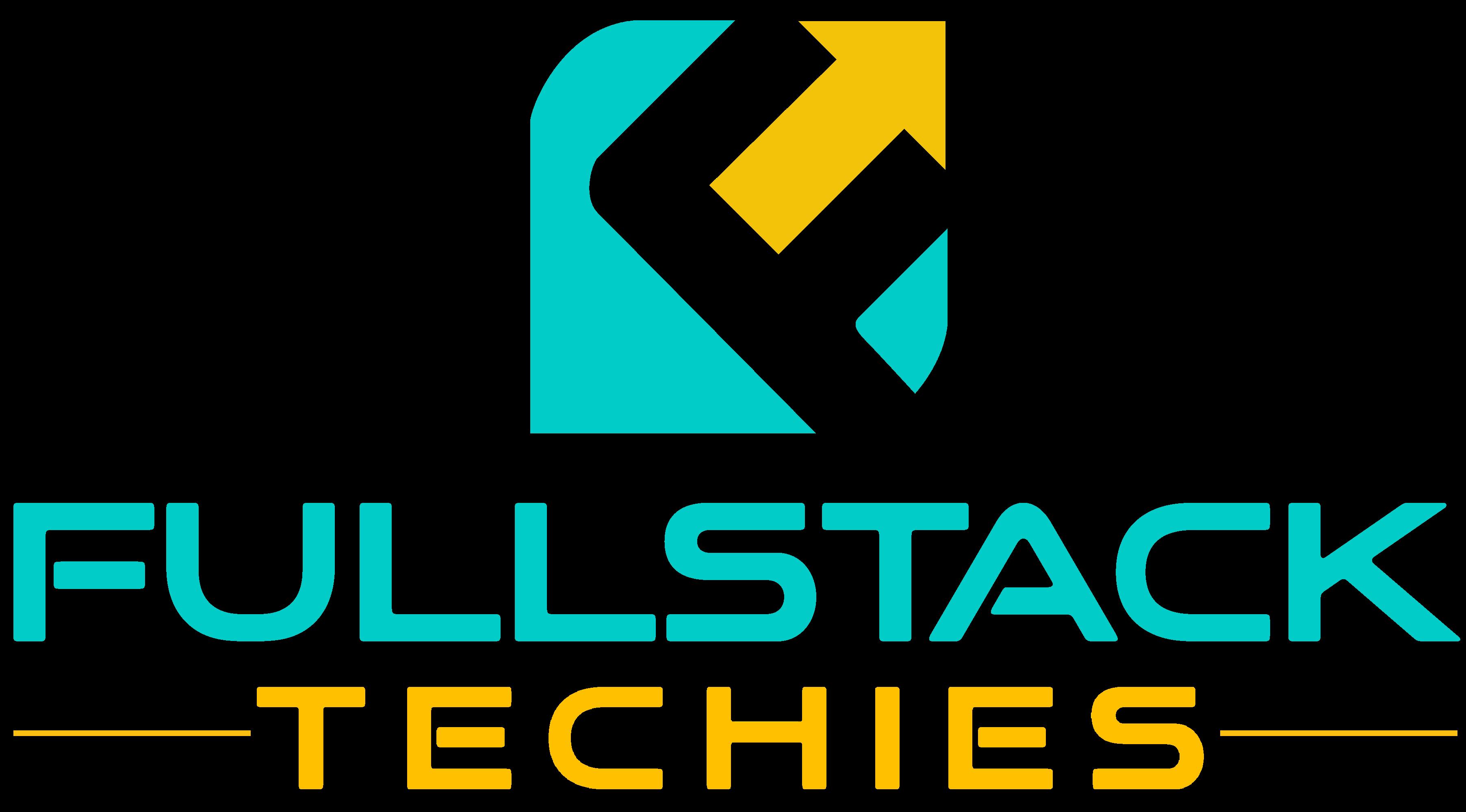 FullStackTechies